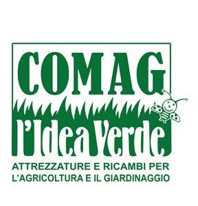 Comag_offerte